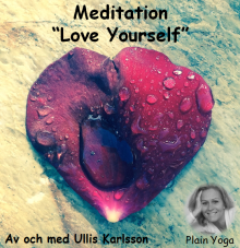 Meditation_Love_Yourself