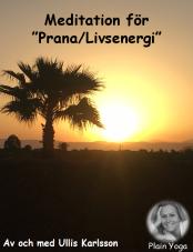 Meditation_Prana_Livsenergi