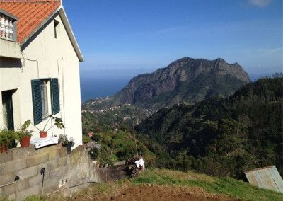 Madeira 2014